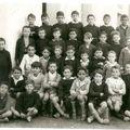 École du guéliz 1931