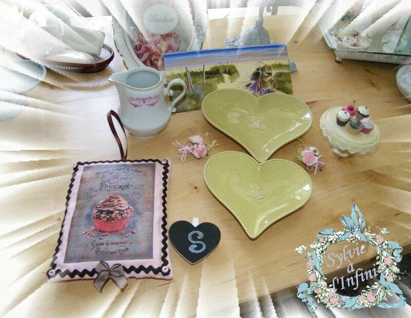 Cadeaux anniv 2014 de Isabelette (6)