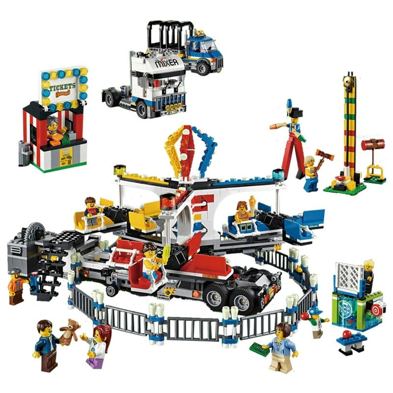 Lepin-15014-Street-Series-The-Amusement-Park-Giant-Stride-Carnival-Set-10244-Educational-Building-Blocks-Bricks_1500x1500_STRETCH_500