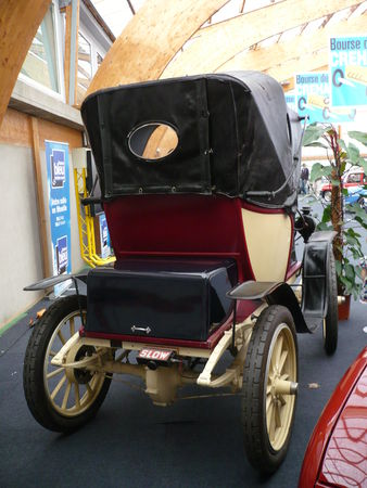 BAKER_ELECTRIC_Runabout_1909_Cr_hange__2_