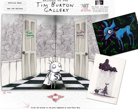 timBurton_site