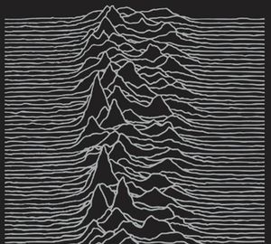 joy-division-waves
