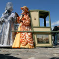 3-Carnaval Vnitien 2010_3111