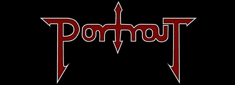 Portrait_logo