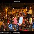 Laparadeflambeaux-CarnavaldeWazemmes2008-218