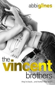vincent-brothers-uk