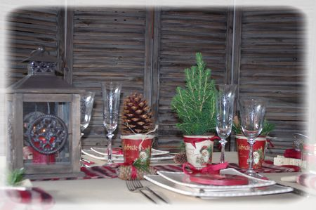table_noel_r_tro_052_modifi__1