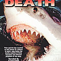 Great white death (le démon de l'océan rouge)