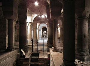 Dijon_Saint_B_nigne_Crypte_4