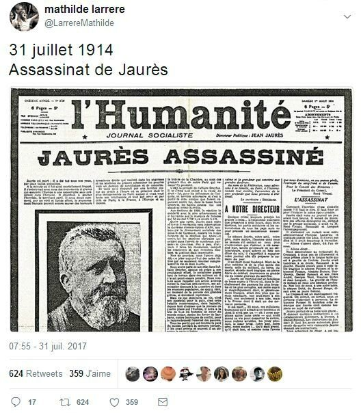 jaures-assassine-ml