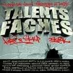 Talents_Faches
