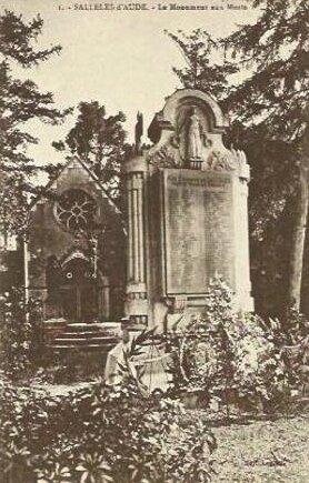 Sallèles-d'Aude (1)