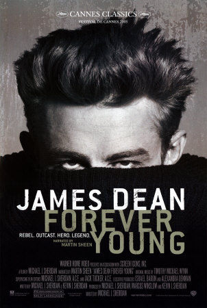 forever_young_Forever_Young_Posters