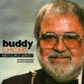 Buddy Childers West Coast Quintet - 1994 - Buddy Childers West Coast Quintet (Candid)