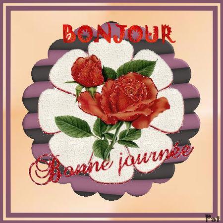 bonjour_bonne_journ_e