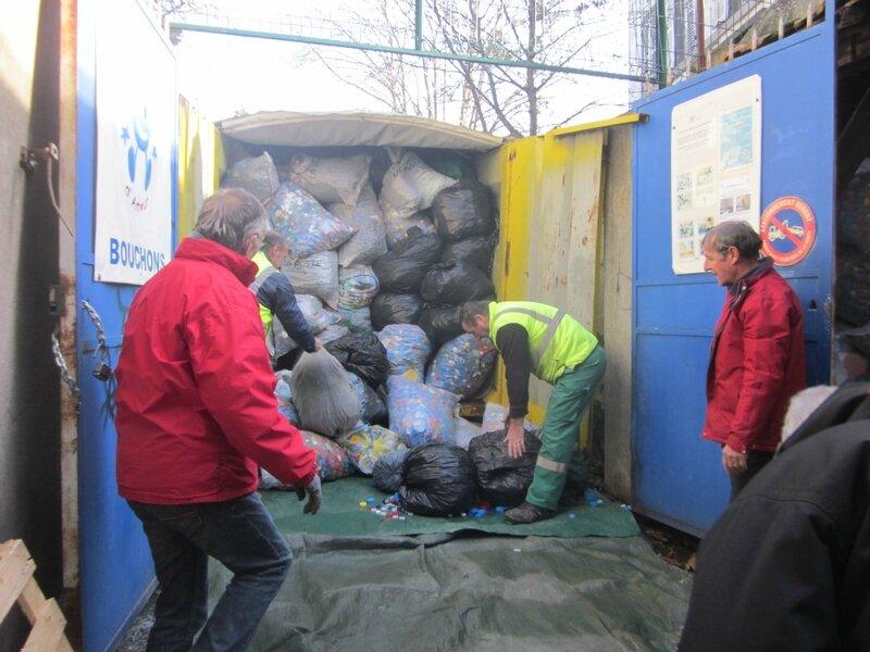 collecte bouchons 2014 016