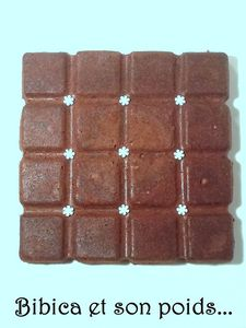 Brownies_au_micro_ondes__ultra_moelleux_en_9_min_chrono_