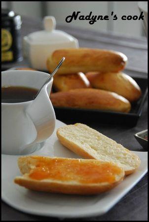 Petits pains au lait2