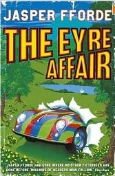 eyre_affair