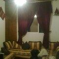 Maison de famille à kenitra