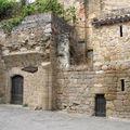 Les celliers