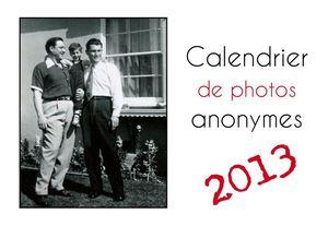 couv_calendar13