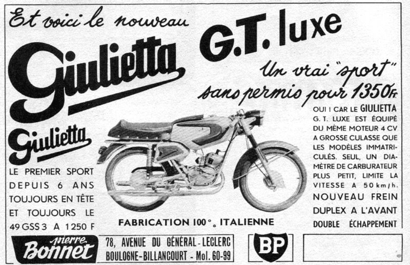 MotoLegende022