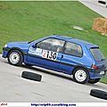 Slalom_Bresse_2012_0016