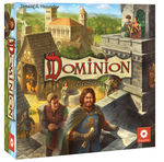 3d_Dominion_Intrigue_web