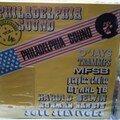 vinyls 33tours (66)