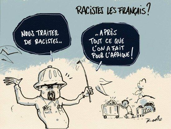 Francais-racistes-2-