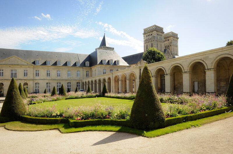 abbaye-aux-dames-5