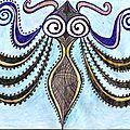 La pieuvre humaine, par jean-claude boyrie