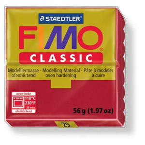 fimo-classic-56-grammes