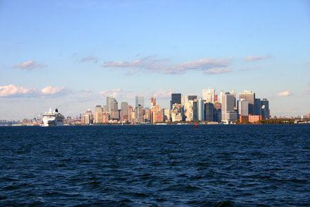 NYC_Staten_Island_17