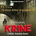 Concours krine 2