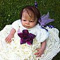 violetine #18