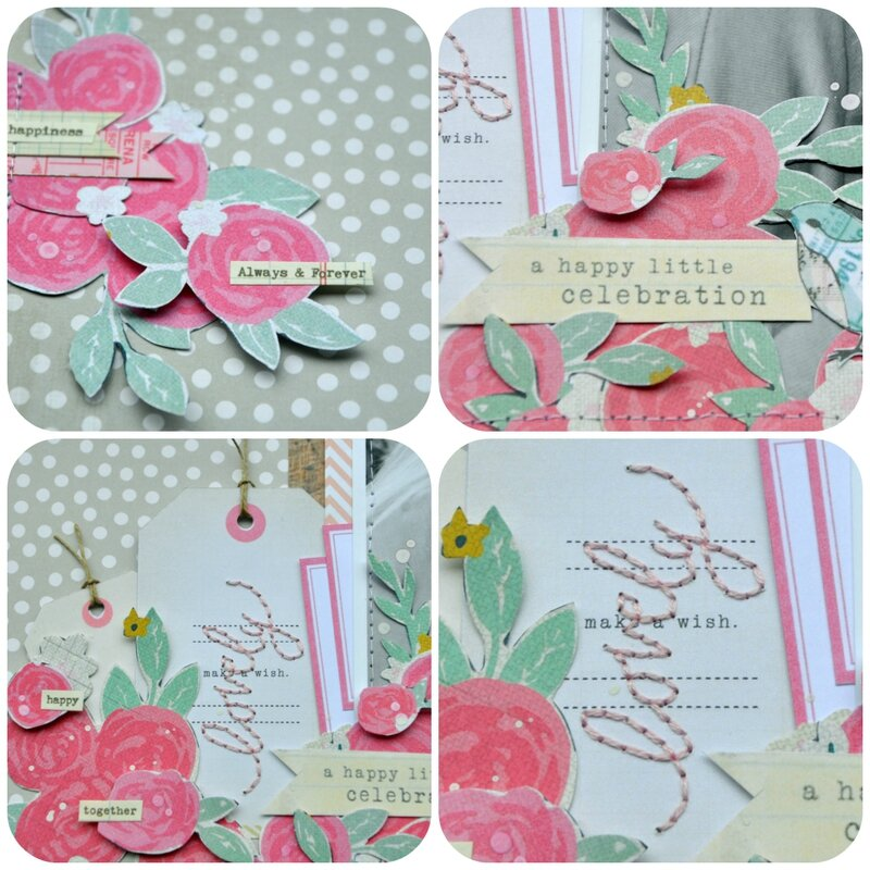 Challenge S213-broderie-collage-scrapathome