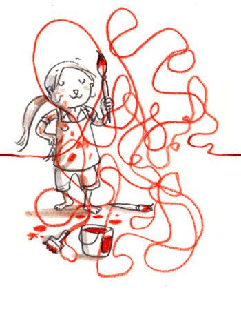 fil_rouge