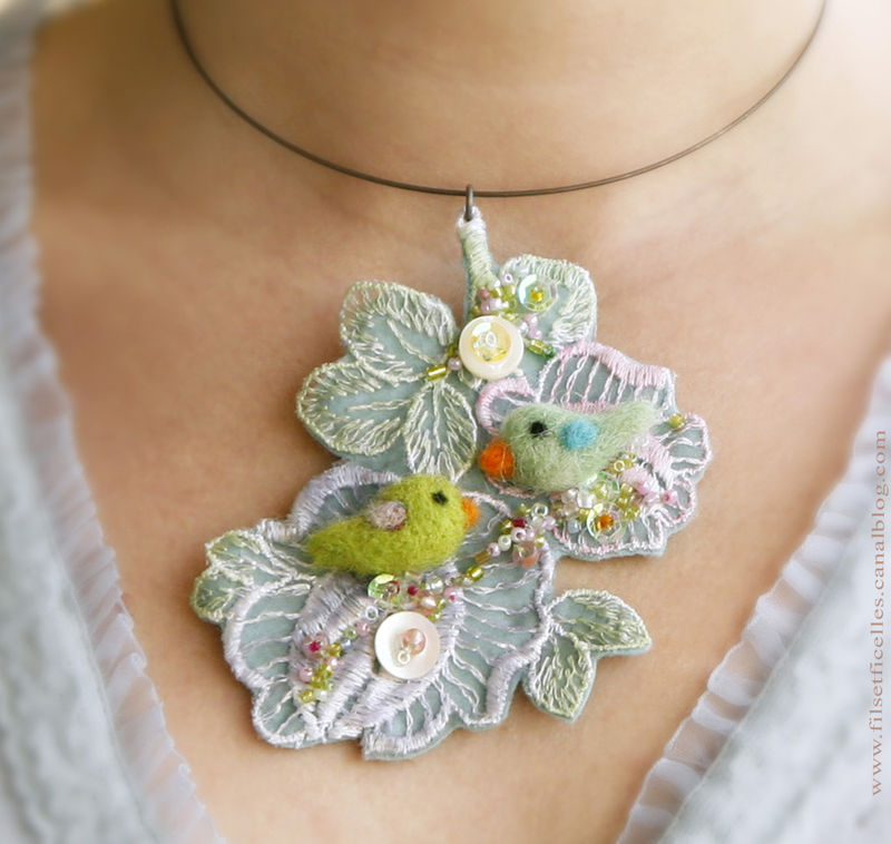 birds_necklace_copy
