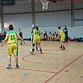 2018-02-10 SF2 contre Puy-Guillaume (5)