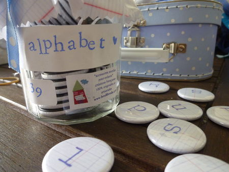 Brodi_Broda_lettres_alphabet_magnets_fait_main_creation_textile_pour_enfant_pot_de_letres_