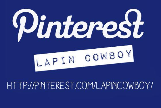 lapin_cowboy_copie