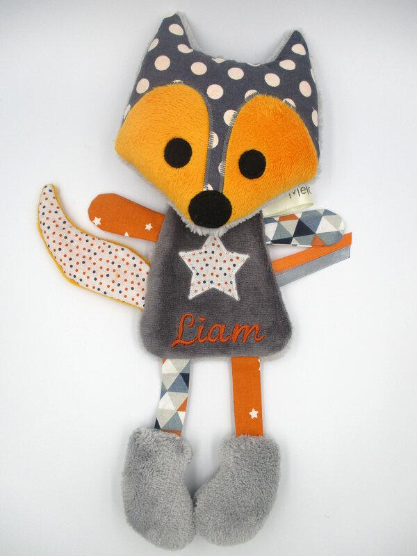 renard_orange_gris_Liam__1_