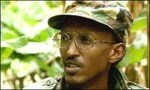 _689405_kagame300