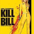 Kill Bill: Volume I