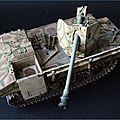 RSO avec Pak 40 - PICT1055
