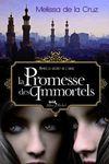 les-vampires-de-manhattan,-tome-6---la-promesse-des-immortels-250154-250-400