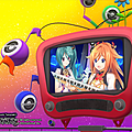 Neptunia Virtual Stars_20210317232627