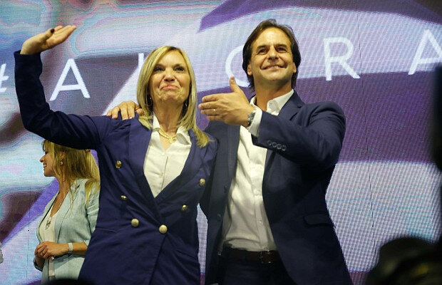 Lacalle-12